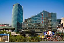 在北京创业,创业者起步时至少要花多少成本?