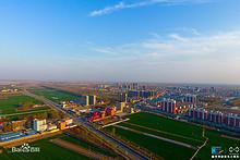 华夏幸福已在雄安新区签约近500平方公里合作项目