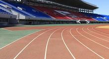 河北体育局:推动在雄安新区新建承办大型赛事场馆