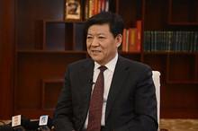 雄安新区临时党委书记袁桐利:让低房价成为新区核心竞争力