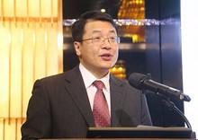 深圳国资国企考察团到雄安新区调研 许勤主持座谈会并讲话