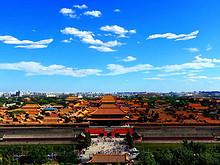 雄安新区纳入北京城市总体规划 税收和GDP或京冀分成