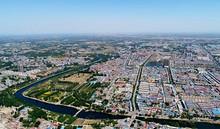 日媒称雄安新区将建成研究开发型城市 承接非首都功能
