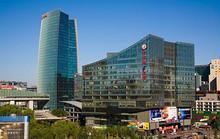 北京正制定政策,支持中关村等创新要素向雄安聚集