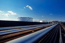 雄安供气渠道建设方案将上报 优先建设京津冀段管道