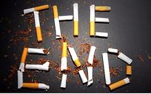 望京阳光体育培训中心违反控烟规定被处罚