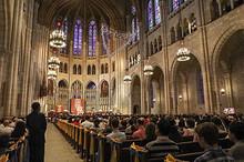 官網: 2018年法王噶瑪巴紐約「佛子行」課程_系列五之三