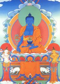 medicine_buddha_meitu_1.jpg