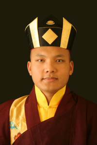 Karmapa1_meitu_2.jpg