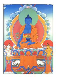 medicine_buddha200-frame.jpg