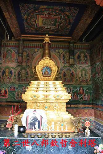 360d_palpung_bhutan_stupa.jpg