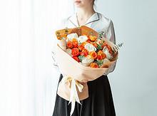 望京鲜花店:望京鲜花(凯德MALL望京店)