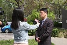 """东湖""""好管家""""是啥?众媒体齐聚东湖一探究竟"""