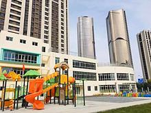 喜讯!东湖街道第二所公办幼儿园开园啦