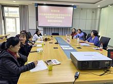 """""""民生东湖""""学习+解读,东湖聚焦辖区教育进一步提质"""
