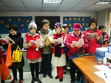 法治东湖丨张开宪法羽翼,维护居民权益