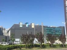 望京新一城:为提高商业物业估值而赶走租户?