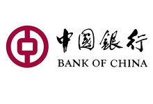 中国银行全力服务雄安新区建设:融入雄安 服务雄安 支持雄安
