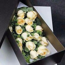 望京鲜花:望京在哪能买鲜花?