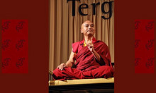 Tergar Asia 亞洲德噶:  你知道什麼叫「內皈依」嗎?