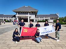 党建东湖:以主题教育成效,持续深入推进社区、企业高质量建设