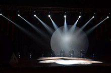 【通知】东湖市民活动中心招募演员!让您成为最靓的星