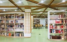 【通知】东湖街道图书馆即将开馆试运行!太多惊喜等你来~