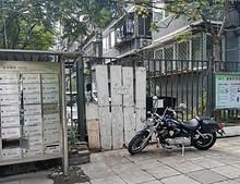 接诉即办 | 望花路东里社区:长安花园垃圾桶异味扰民 多方协调见实效