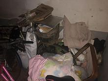接诉即办 | 花家地社区:堆物堆料存隐患 社区协调解决获点赞